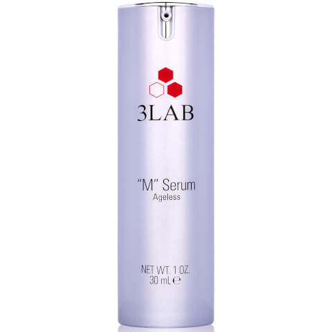 3LAB M Serum 30ml