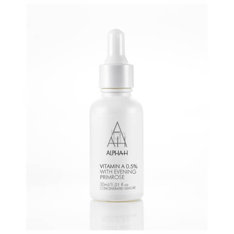 Alpha-H Vitamin A Serum 50ml