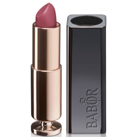 BABOR Age ID Matte Lip Colour 4g (Various Shades)
