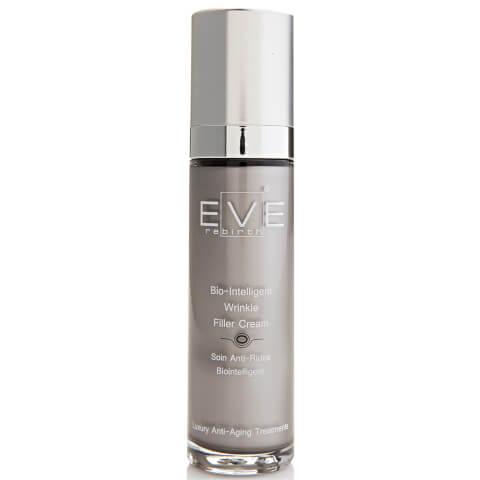 Eve Rebirth Bio-Intelligent Wrinkle Filler Cream