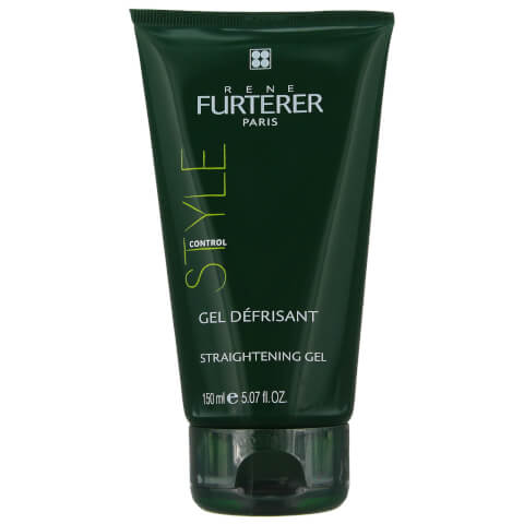 René Furterer Vegetal Straightening Gel 5.07 fl.oz