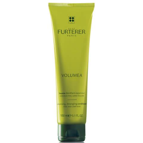 René Furterer Volumea Volumizing Conditioner 5.1 fl.oz