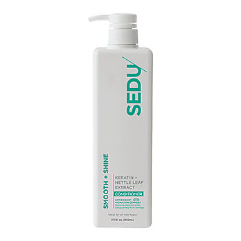 Sedu Smooth + Shine Conditioner