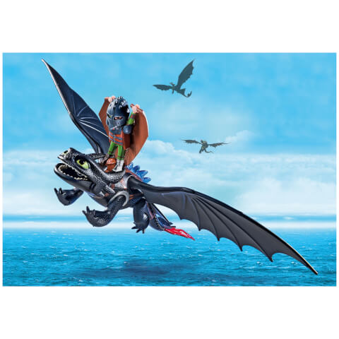 toothless playmobil product description pdf battery