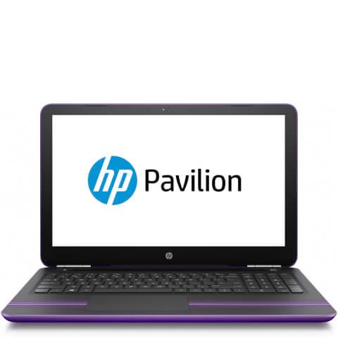 HP 15-AU105NA 15.6