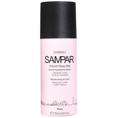 SAMPAR French Rose Mist 75ml