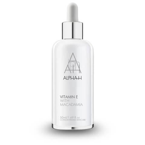 Alpha-H Vitamin E Serum