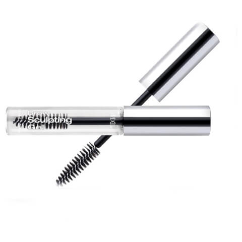 Ardell Brow Sculpting Gel Clear