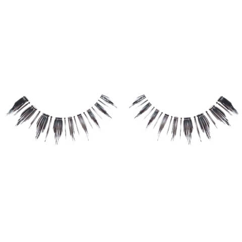 Ardell Edgy Lashes 402