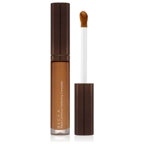 Becca Aqua Luminous Perfecting Concealer - Dark Golden 5.1g