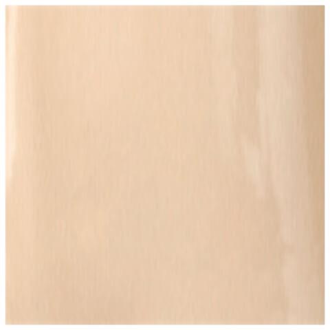 Becca Matte Skin Shine Proof Foundation Buff 40ml
