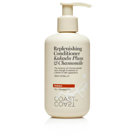 Coast to Coast Outback Replenishing Conditioner 250ml