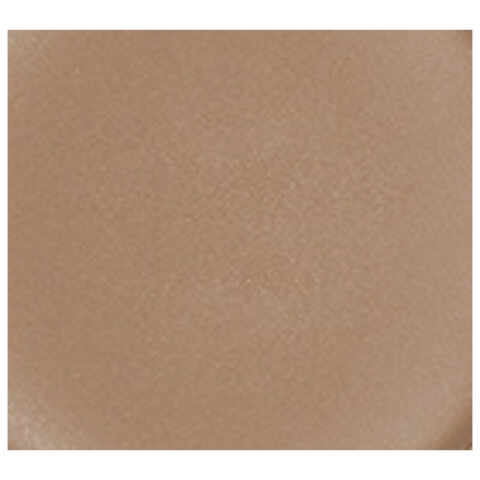 Curtis Collection by Victoria Brow Styler - Blonde 0.09g