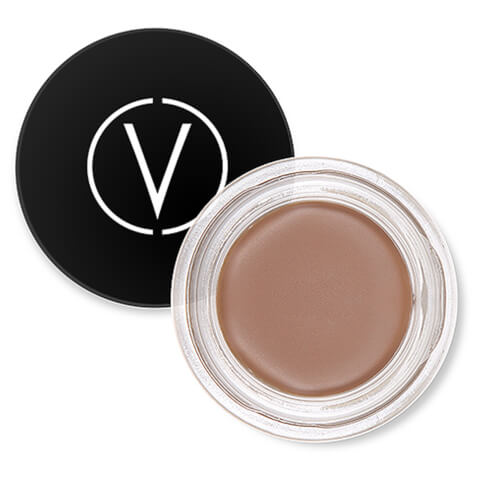 Curtis Collection by Victoria Perfect Brow Creme