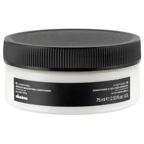 Davines Oi Absolute Beautifying Conditoner 75ml