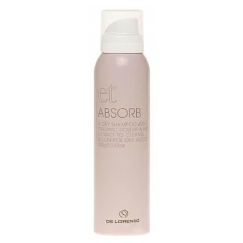 De Lorenzo Absorb Dry Shampoo