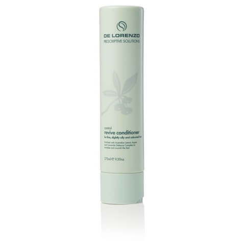 De Lorenzo Control Revive Conditioner