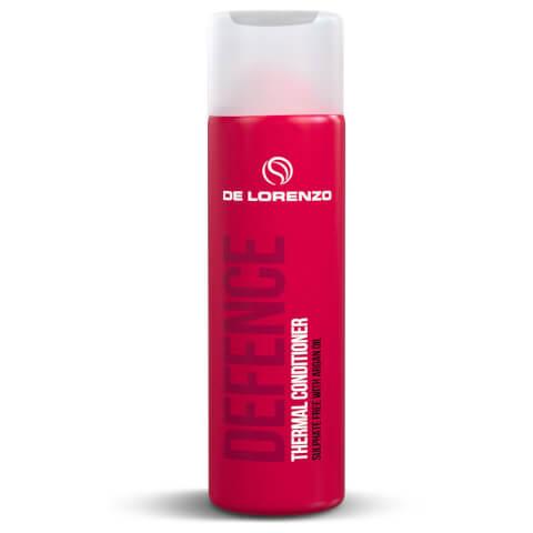 De Lorenzo Defence Thermal Conditioner With Argan Oil