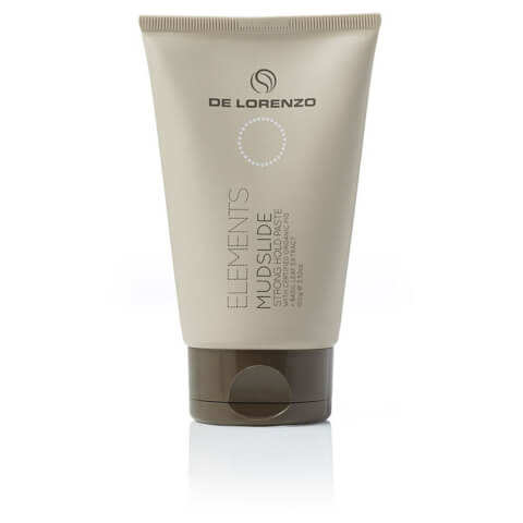 De Lorenzo Earth Mudslide Shine Paste