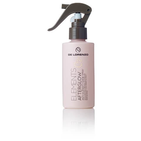De Lorenzo Fire Afterglow Anti-Humidity Spray