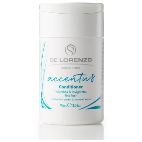 De Lorenzo Instant Accentu8 Conditioner 90ml