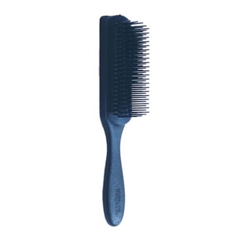 Denman Medium 7 Row Classic Styling Brush