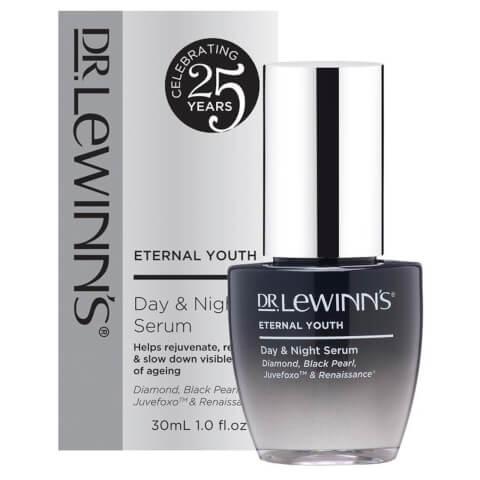 Dr. LeWinn's Eternal Youth Day & Night Serum