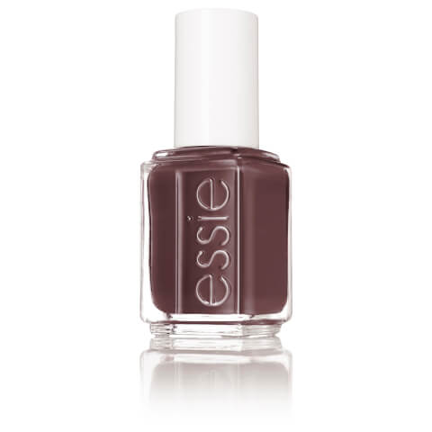 essie #328 Partner In Crime 13.5ml