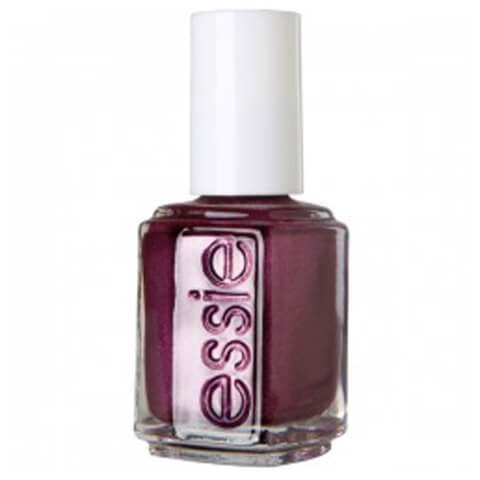 essie Classic Nail Polish It's Genius #664