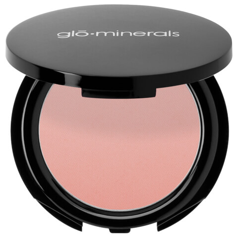 glo minerals Blush Bellini 3.4gm