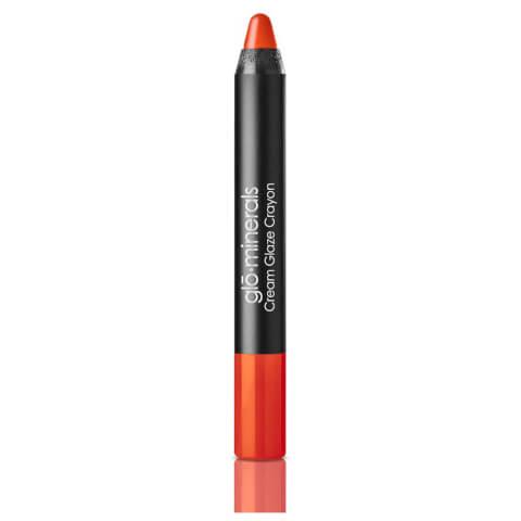 glo minerals Cream Glaze Crayon - Jetset 2.8g