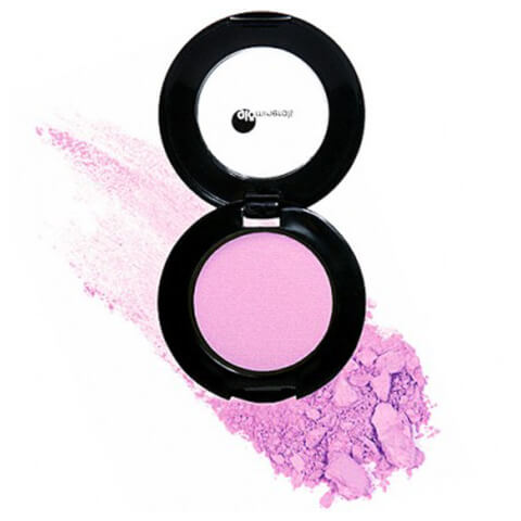 glo minerals Eye Shadow - Berry