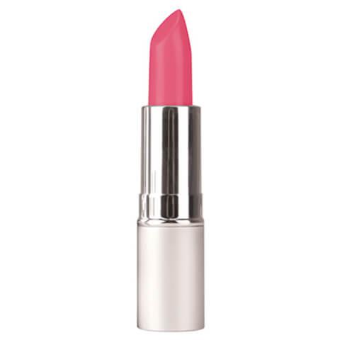 glo minerals Lipstick - Treasure
