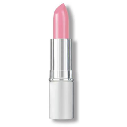 glo minerals Sheer Lipstick Tahiti 3.6gm