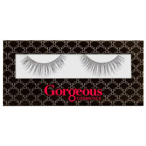 Gorgeous Cosmetics Madam Lash Eyelashes - Jane