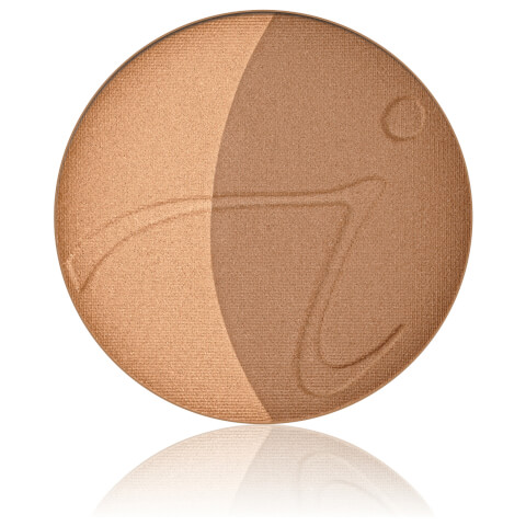 jane iredale Bronzing Powder Refill So Bronze 2 (9.9g)