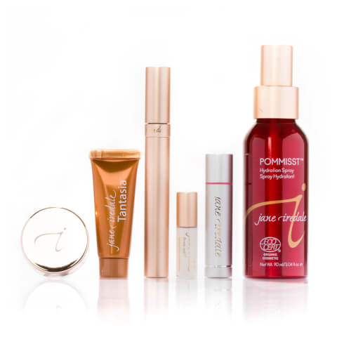 jane iredale Holiday Beauty Kit