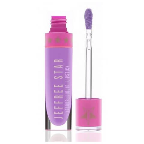 Jeffree Star Velour Liquid Lipstick - Blow Pony 5.6ml