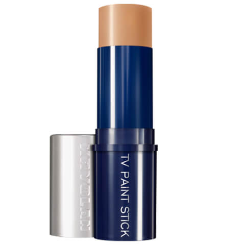 Kryolan Professional Make-Up TV Paint Stick Foundation NB1 25g