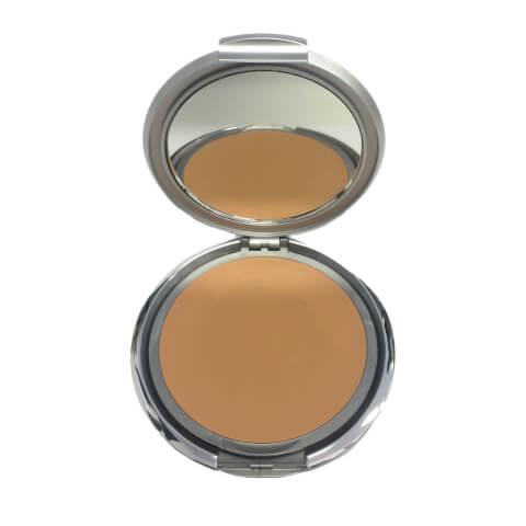 Kryolan Professional Make-Up Ultra Foundation - LO 15g