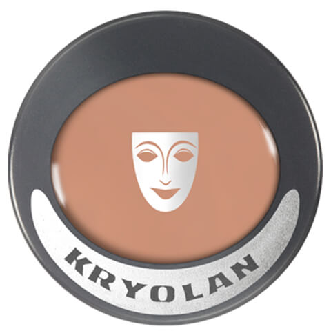 Kryolan Professional Make-Up Ultra Foundation - NB2 15g