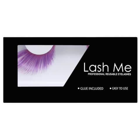 Lash Me Lashes Rio Eyelashes