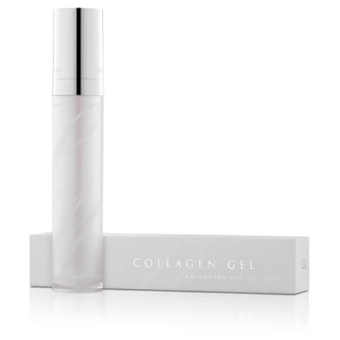 Linda Meredith Collagen Gel 50ml