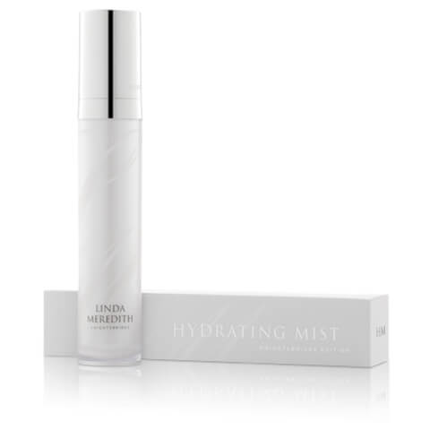 Linda Meredith Hydrating Mist 50ml