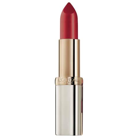 L'Oréal Paris Colour Riche 30 Year Lipstick Satin #364 16 Place Vendome 5ml