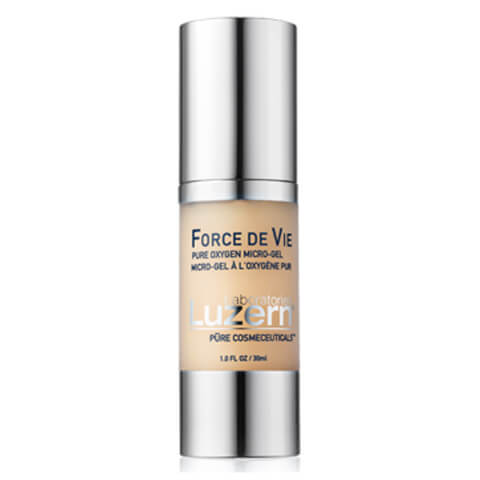Luzern Force De Vie Micro Gel