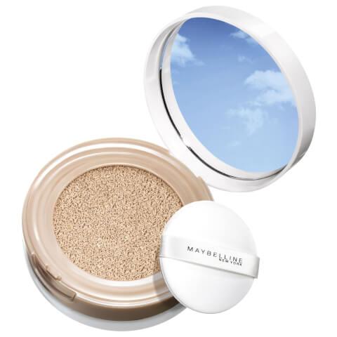 Maybelline Dream Cushion Liquid Foundation SPF40 #30 Sand 14.6g