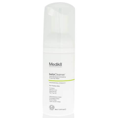 Medik8 Betacleanse 40ml