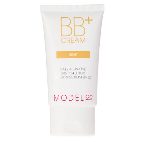 ModelCo BB+ Cream Light 35ml