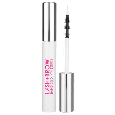 ModelCo Lash + Brow Rapid Growth Serum 3.5ml